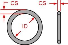 oringdiagram.jpg